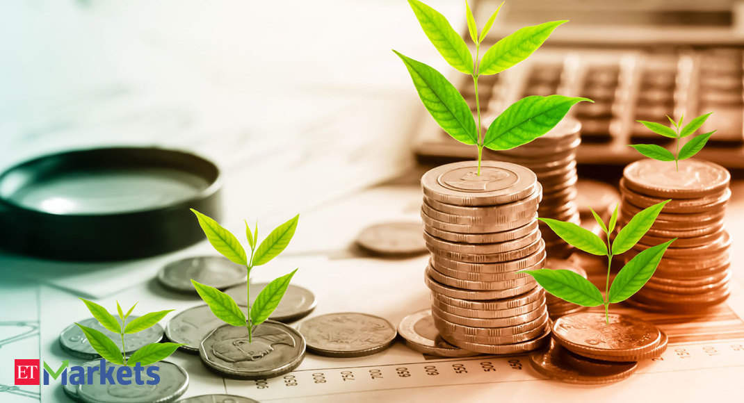 Which financial ratios tell you best about the health of a bank