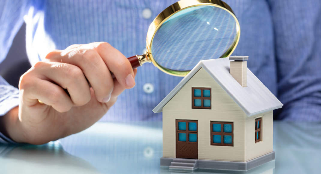 Women, don't let go of these 9 property rights