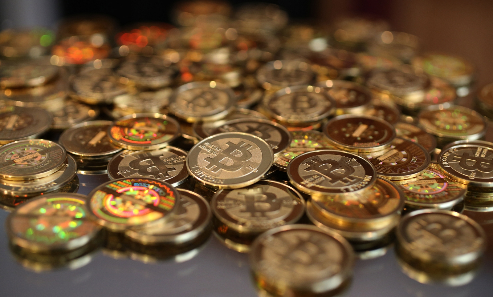 Crypto social network BitClout arrives with a bevy of high profile investors, and skeptics