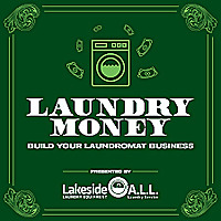 Top 10 Laundry Podcasts You Must Follow in 2021