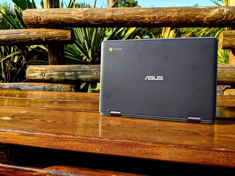 These are the best cheap, rugged Chromebooks for kids