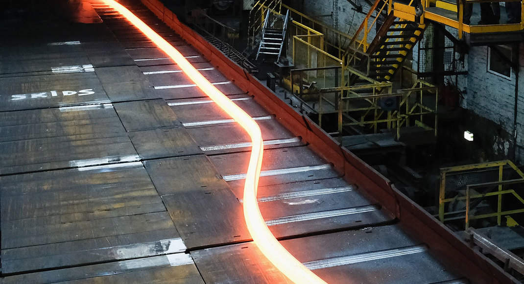 Electrode price rise brightens outlook for HEG