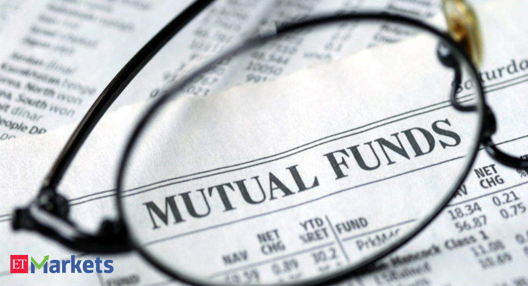 8 smallcaps where MFs hiked stakes in Q4. Worth investing?