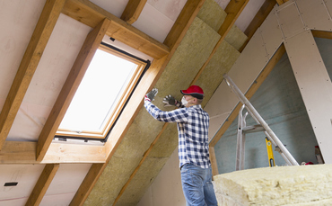 Reports: PM pushing for domestic insulation programme to succeed embattled Green Homes Grant