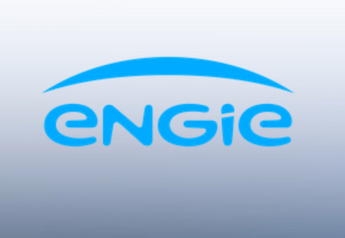 Subcontractor row at Engie site