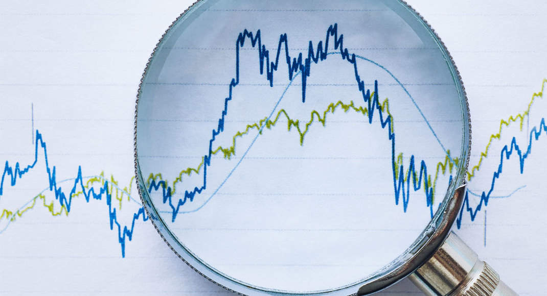 Mutual fund investor's guide to risky investments