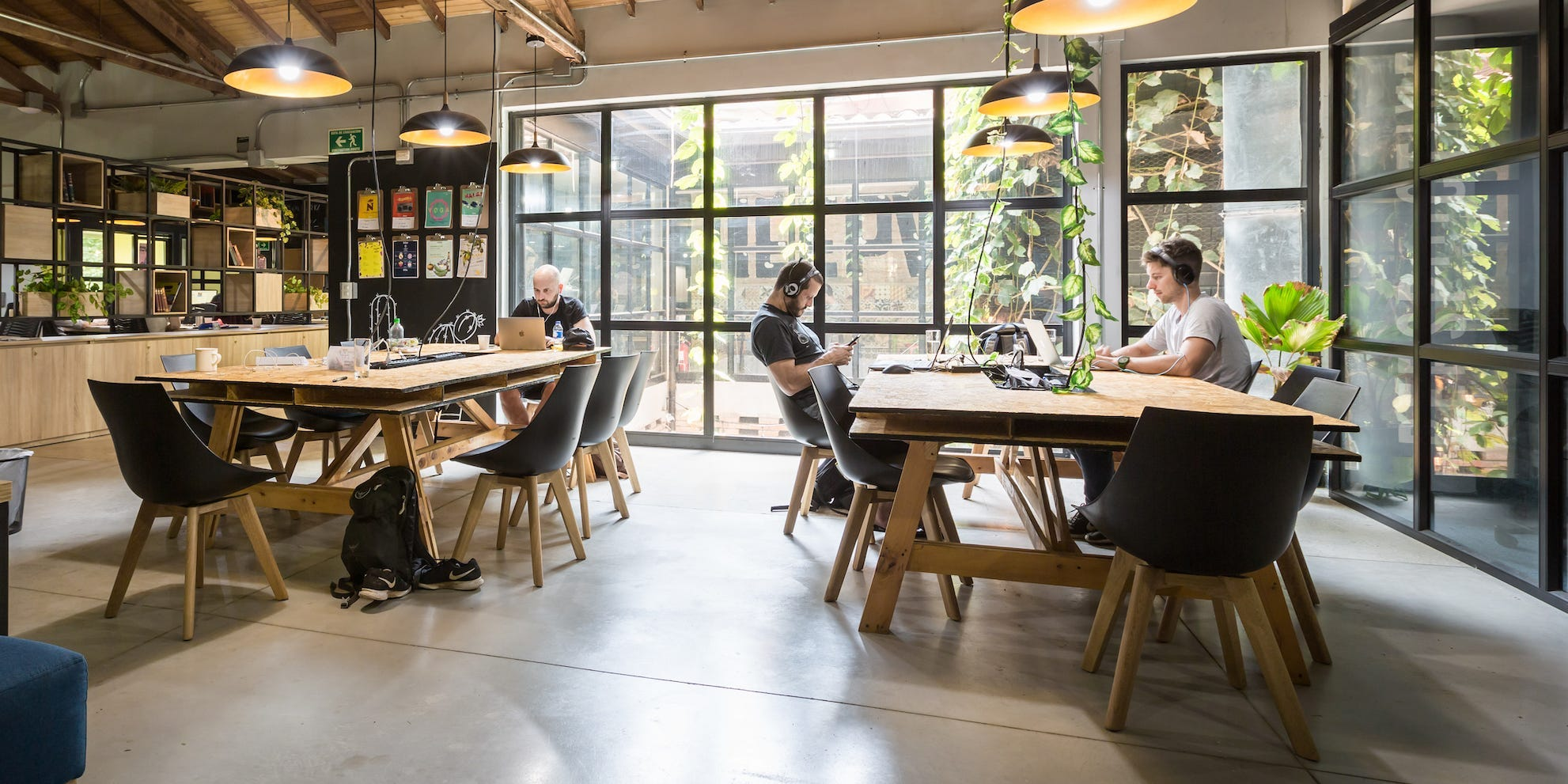 As more companies shift permanently to remote work, midsize US cities need to reshape themselves to woo remote workers