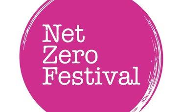 Net Zero Festival 2021: First wave of tickets made available, as latest speakers confirmed