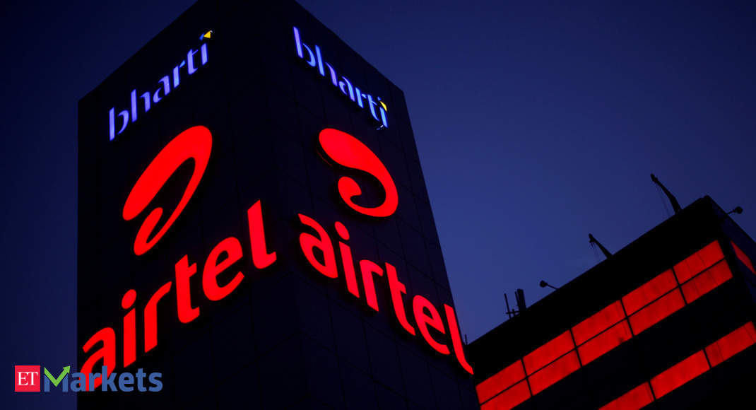 Mittals, Singtel not looking to sell Airtel stake: CEO