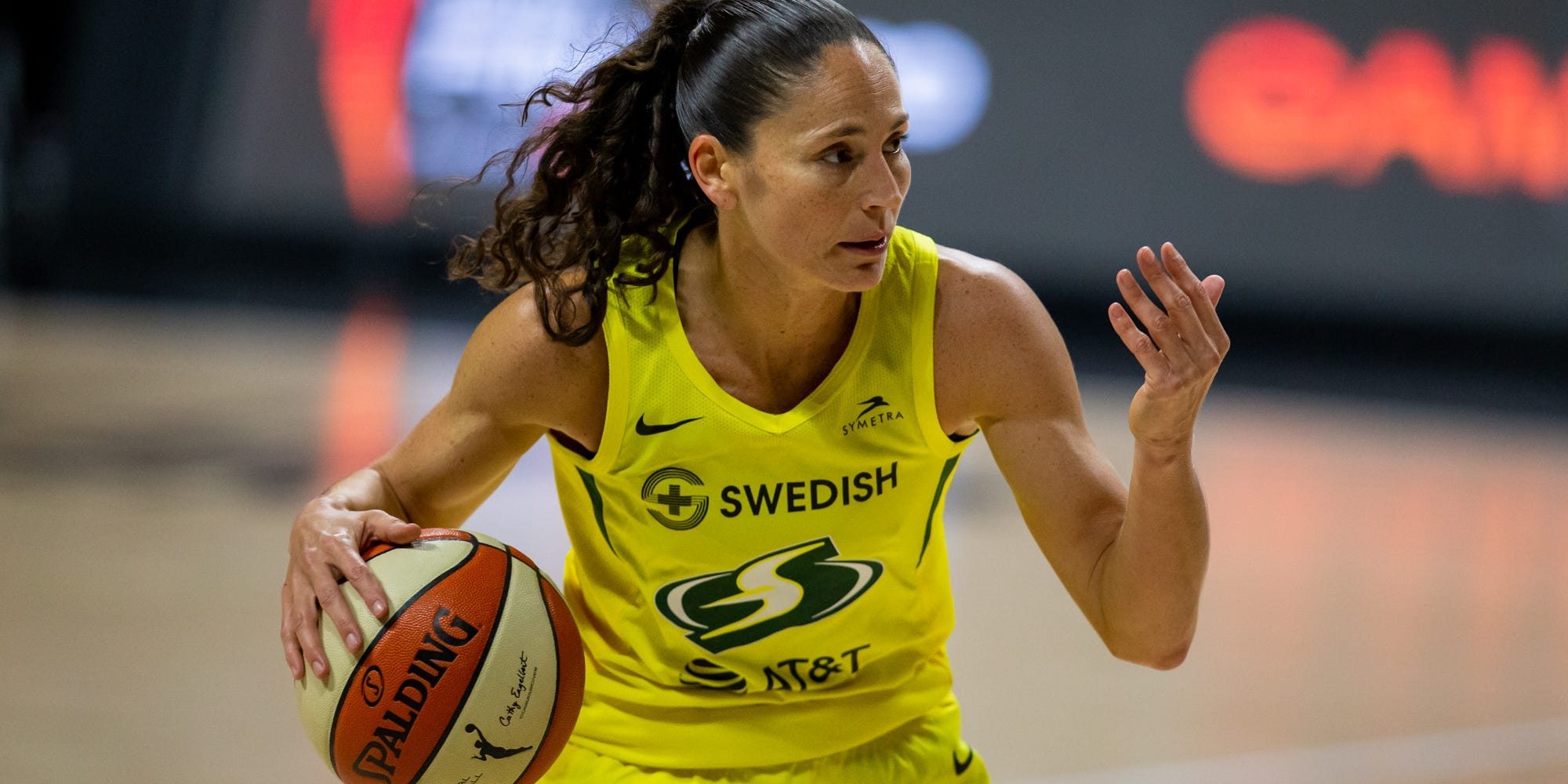 How to watch the WNBA season without cable