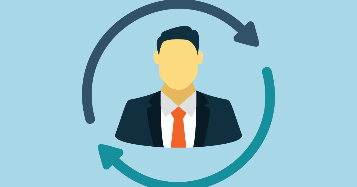 Attrition versus turnover: What's the difference and why does it matter?