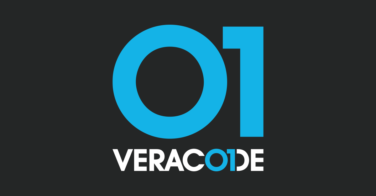 Veracode and Finite State Partner to Address Connected Device Security