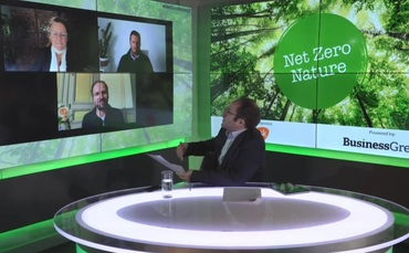 Net zero Nature: Can carbon offsets be credible?