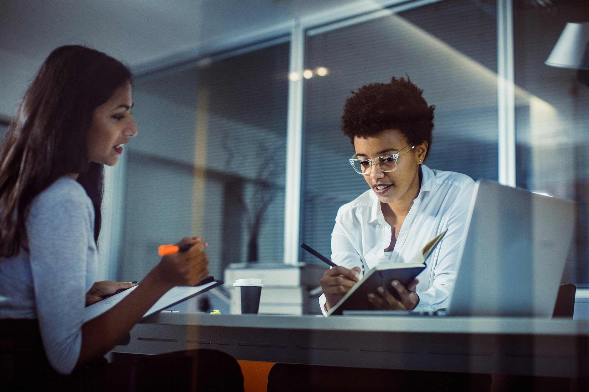 5 Human Resource Challenges Facing Small Businesses Today