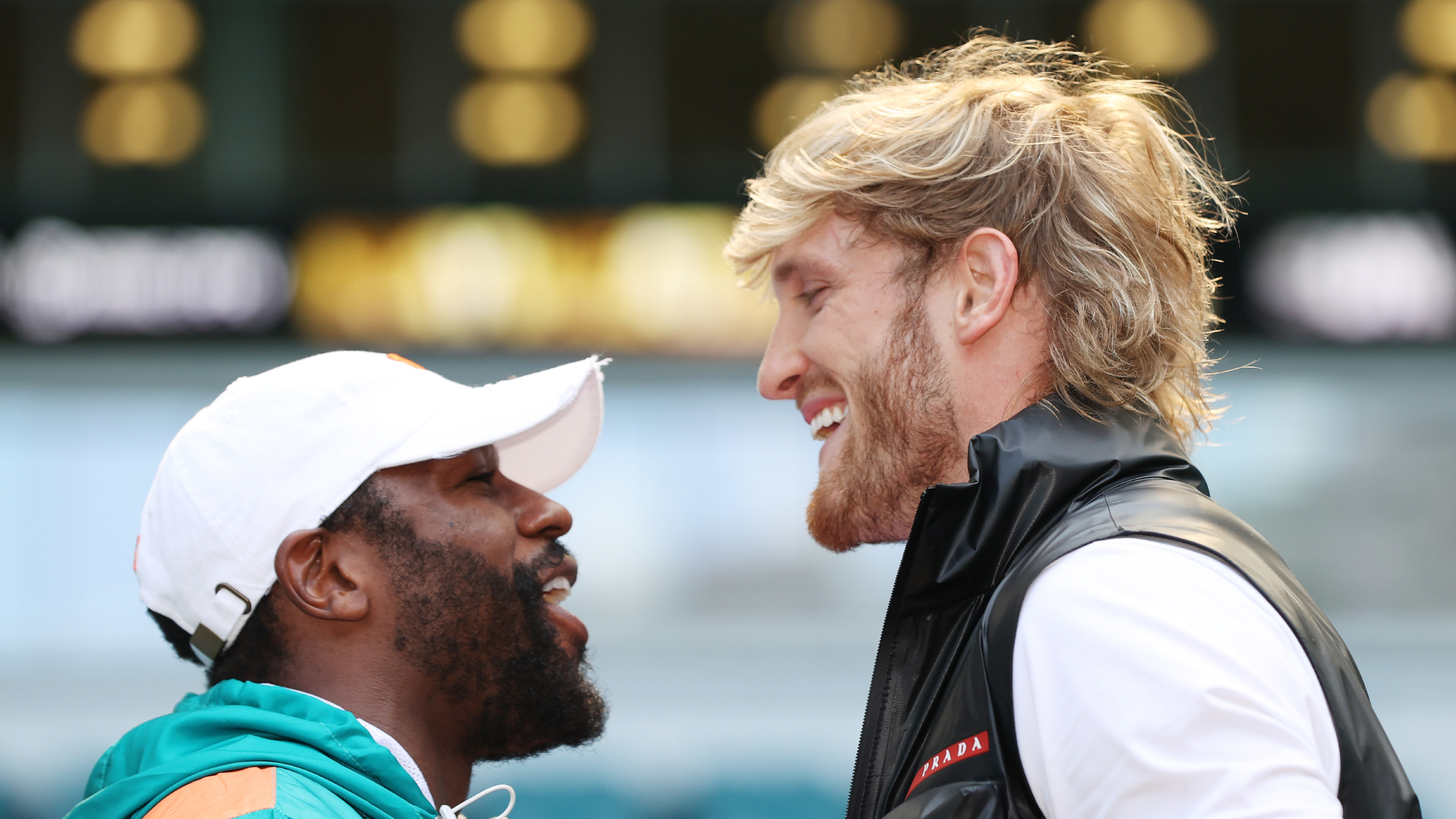 Floyd Mayweather vs. Logan Paul purse: How much money will they make for boxing exhibition?
