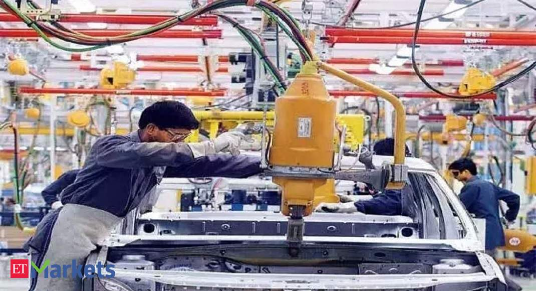 Motherson Sumi Q4 PAT zooms 289% to Rs 714 cr