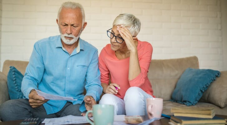 Debate: What is the role of financial advisors and platforms in detecting and addressing cognitive decline among older clients?