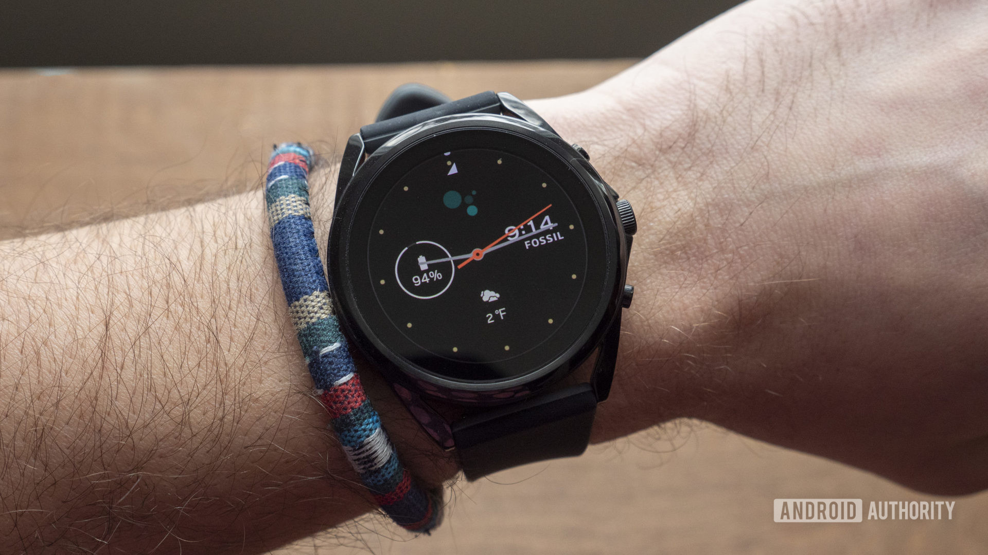 Fossil Gen 6: What we'd like to see from the company's next smartwatches