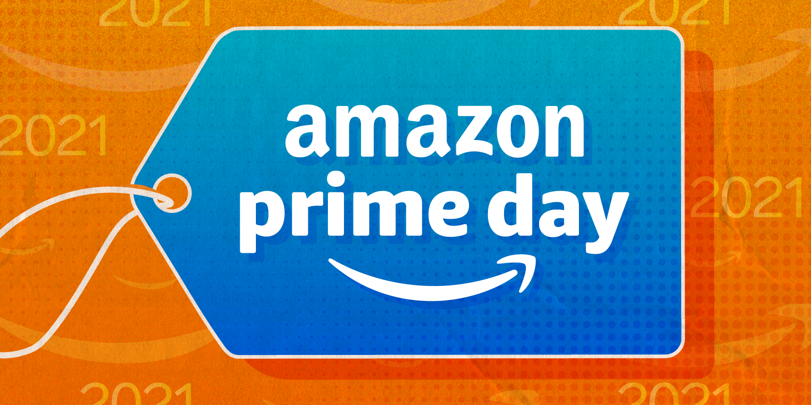 The best Amazon Prime Day 2021 gaming deals include the cheapest-ever Razer gaming laptop, massive Switch game deals, and more