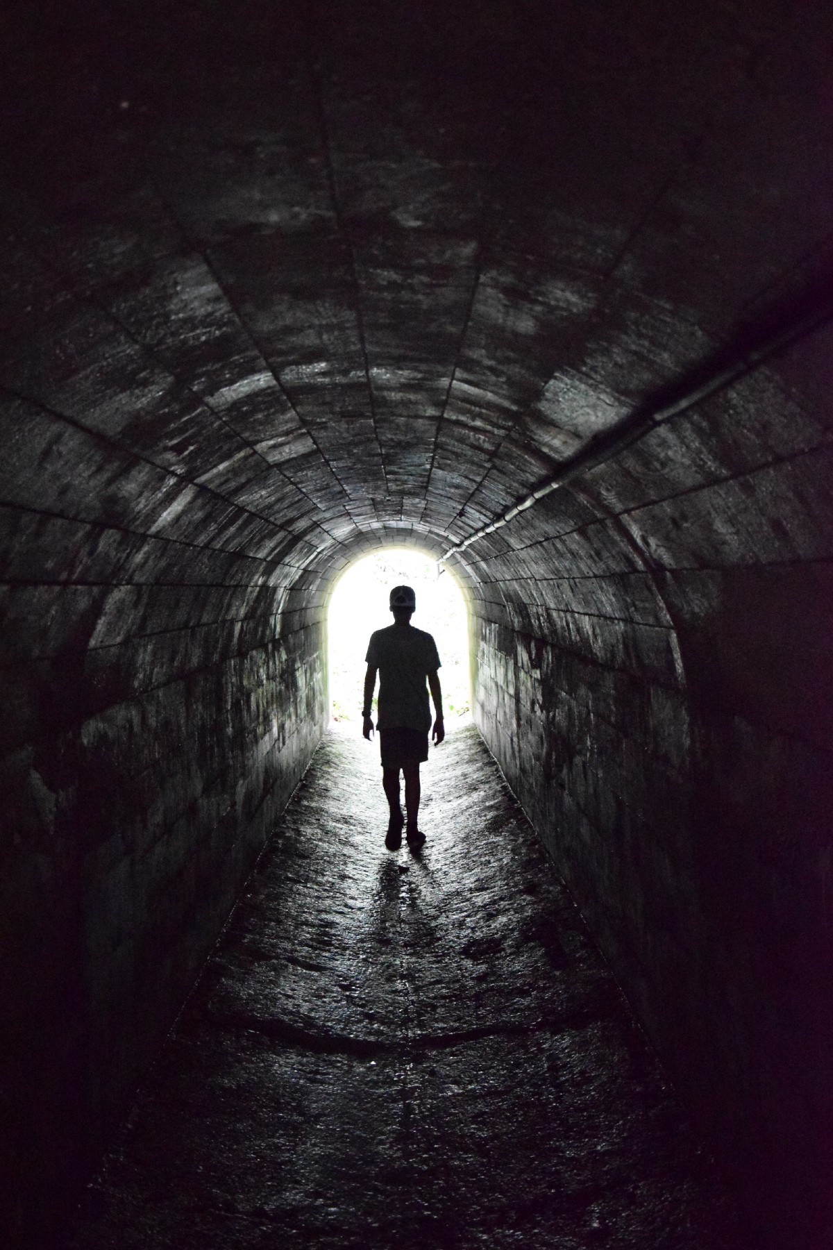 4 Ways To Consciously Emerge from Lockdown And Avoid Negative Old Patterns