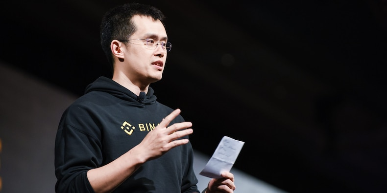 Crypto exchange Binance plans to double the size of its global compliance team as regulators turn up the heat