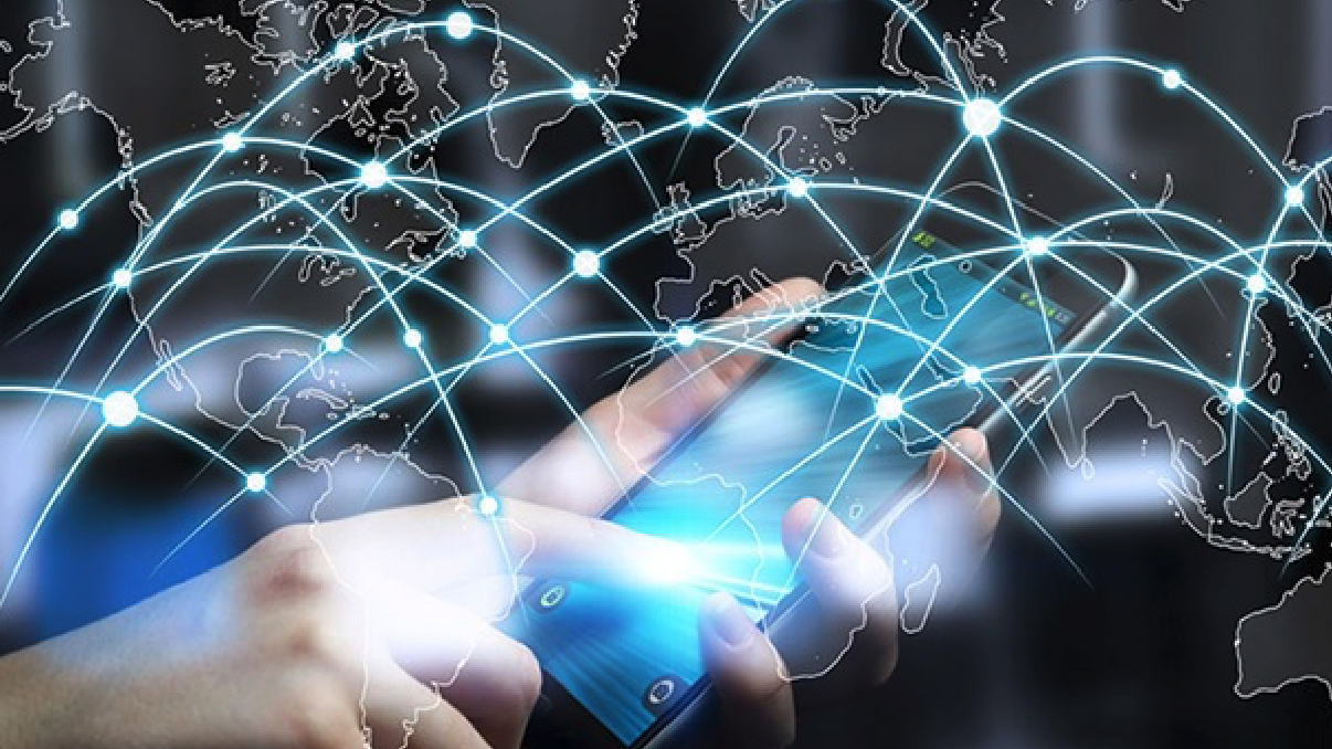 Video Surge Forces Telcos to Reimagine the Digital Experience