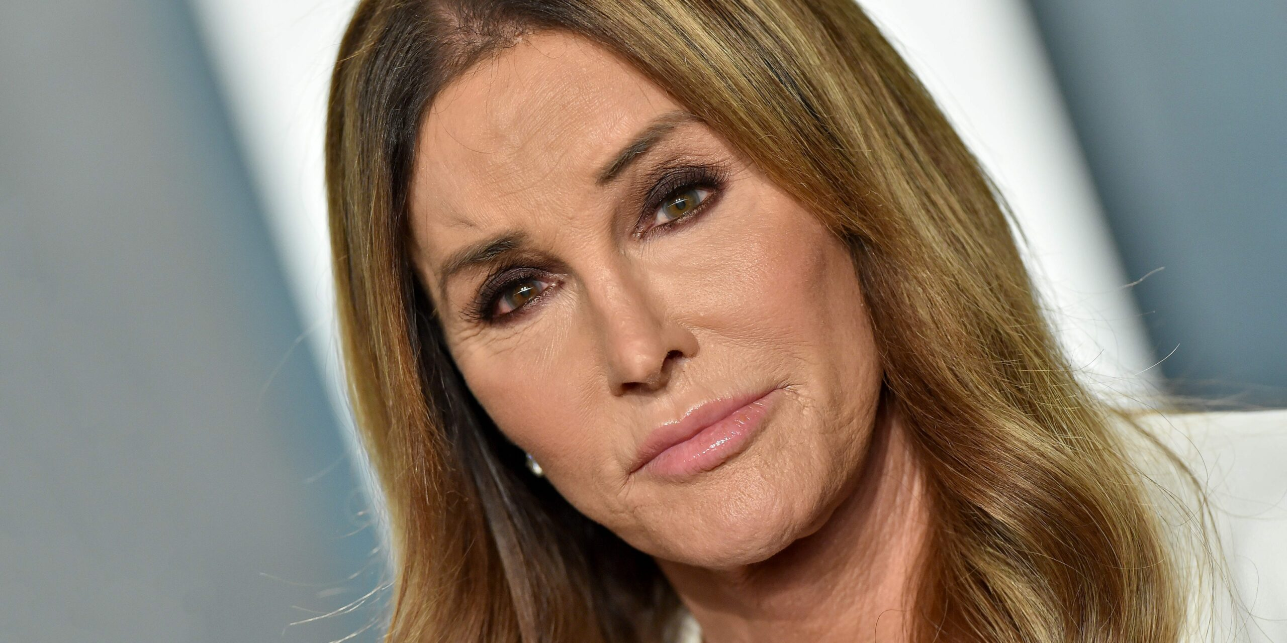 Australia is letting in people like Caitlyn Jenner while thousands of its own citizens are stuck overseas due to COVID-19 rules