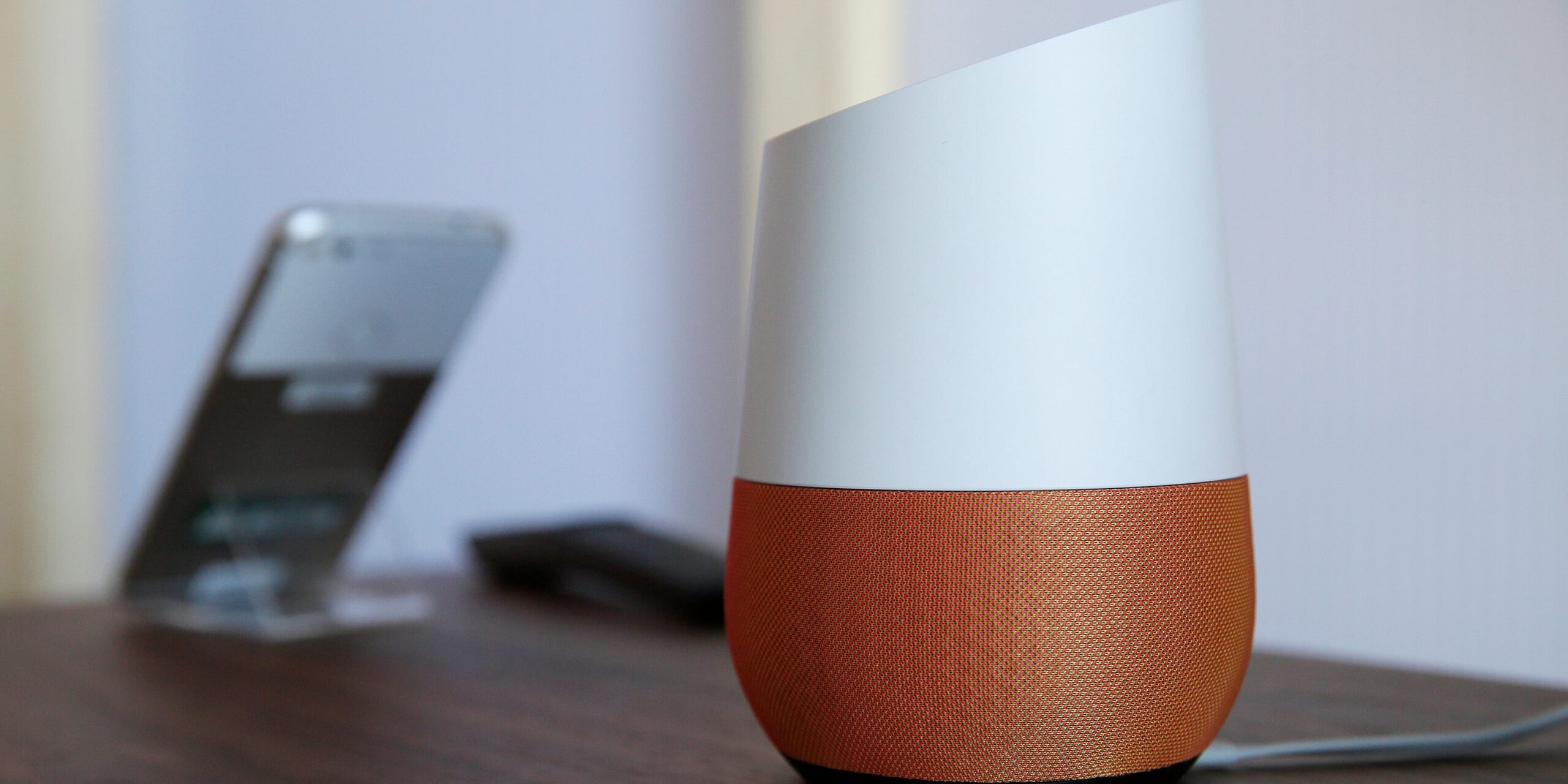 Google infringed on five patents, a judge says, marking a legal win for Sonos