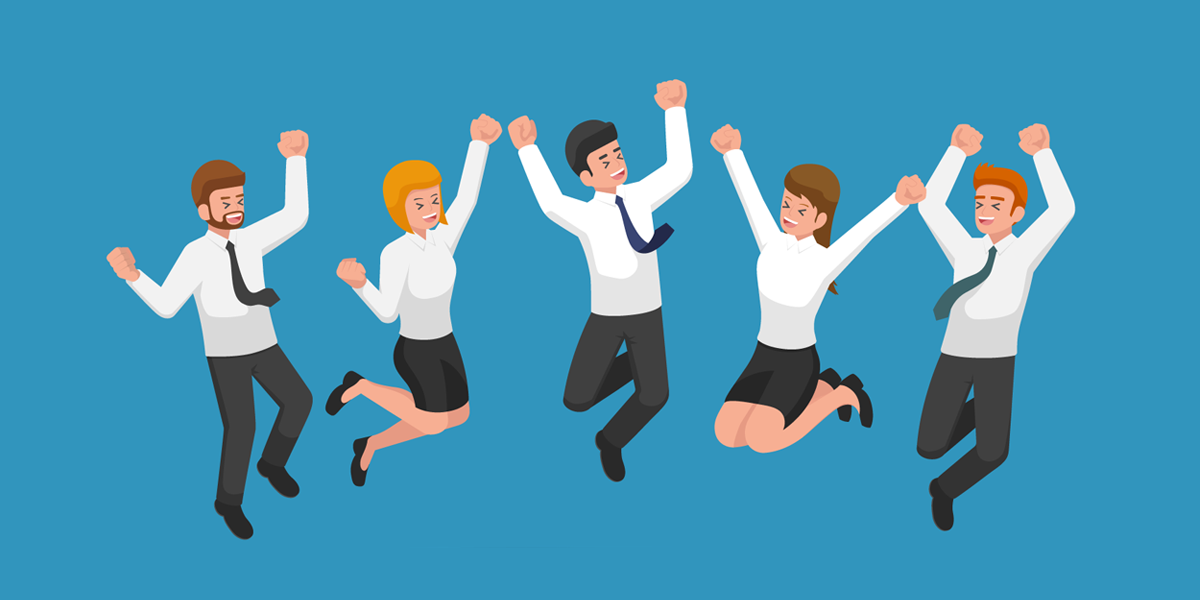 2021 Update: Your Guide to the SHRM Annual Conference & Expo: Making the Most of HR's Big Dance